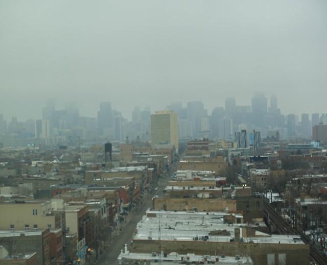 Chicago-1-4.jpg