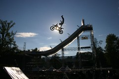 Freestyle.ch 2005 - Nate Adams | by markkku1980
