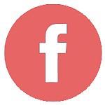 Facebook Ester Herliana