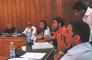 Rutigliano- consiglio comunale nuove tasse (7)