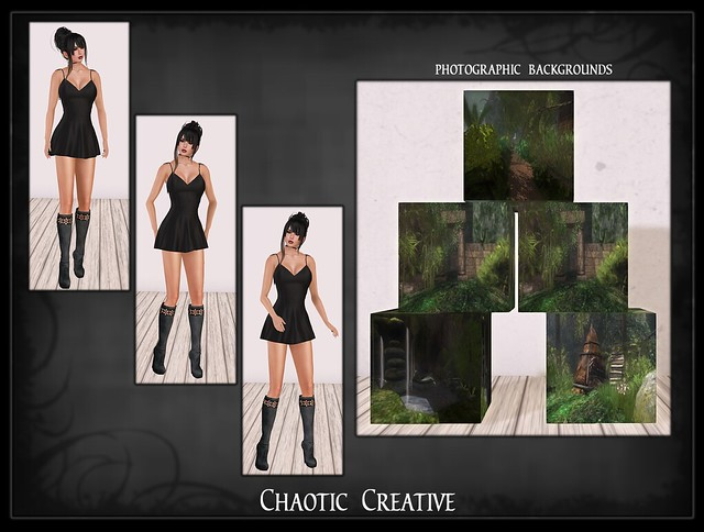 chaotic creative3