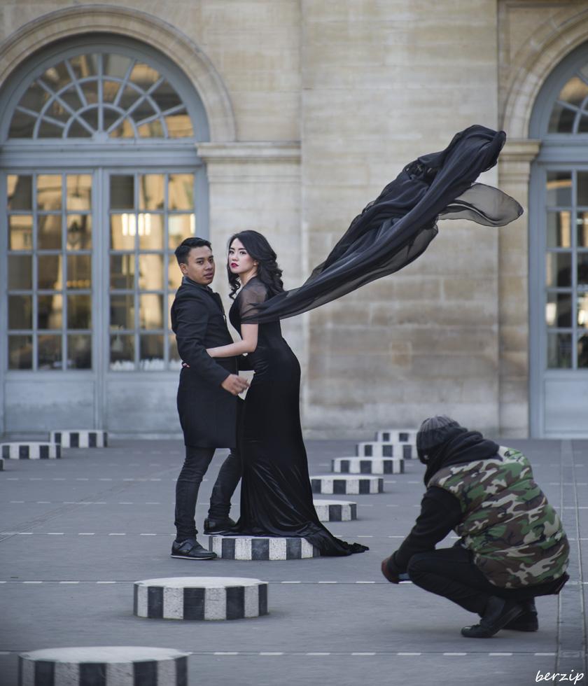 danse du voile au palais royal 31139473324_408b292442_o