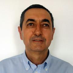 Manuel Bonito