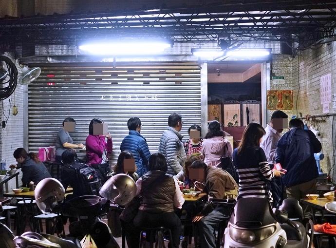 1 同安街麵線羹 飄香三十年排隊銅板美味 食尚玩家 2017橫著走 台北必吃開運美食