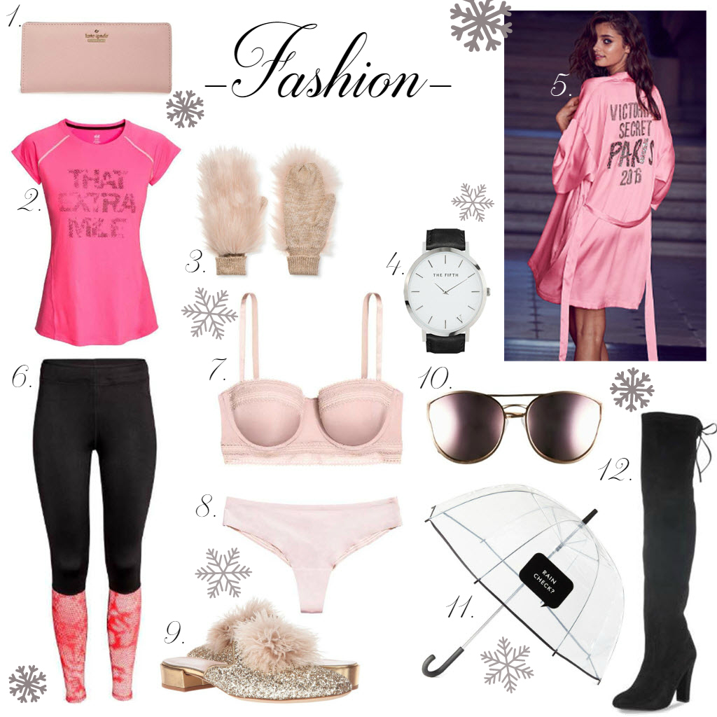 fashion-wishlist2