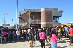 023 Grambling Homecoming