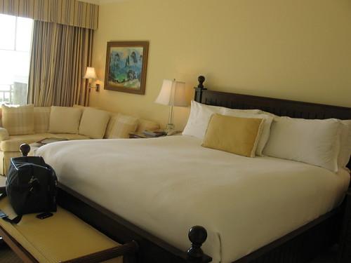 Biggest Hotel Room Best Deal In Dar Es Salaam