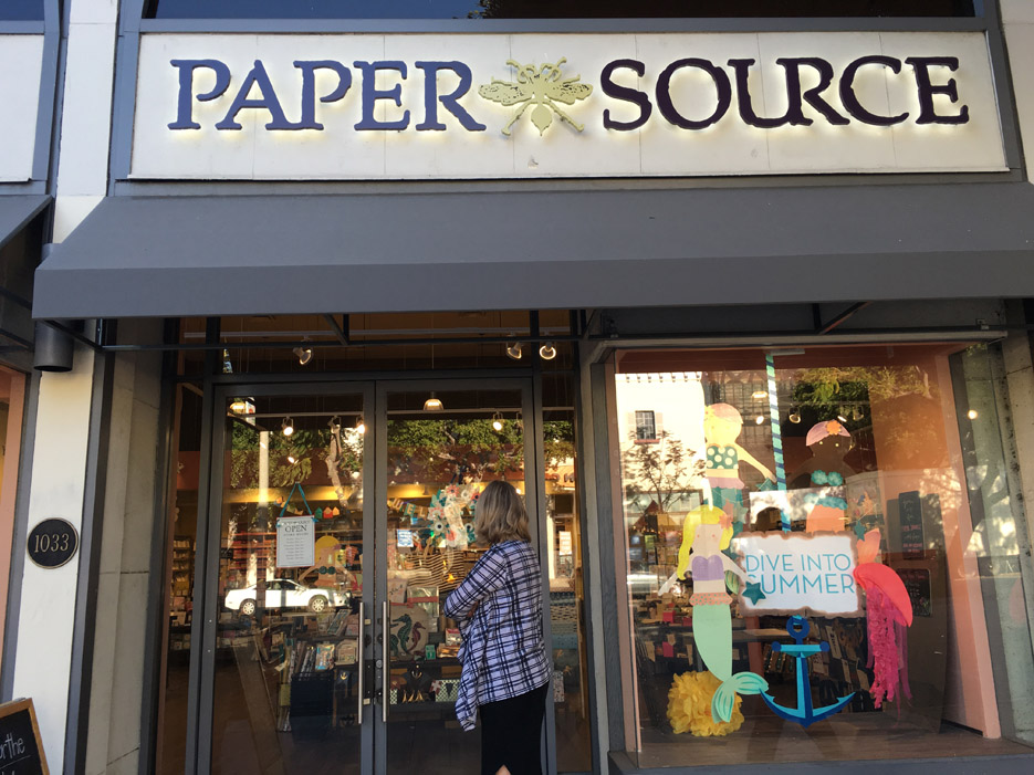 052616_paperClass01a