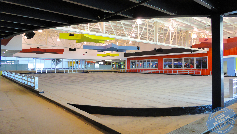 Galleria Mall - Durban, South Africa