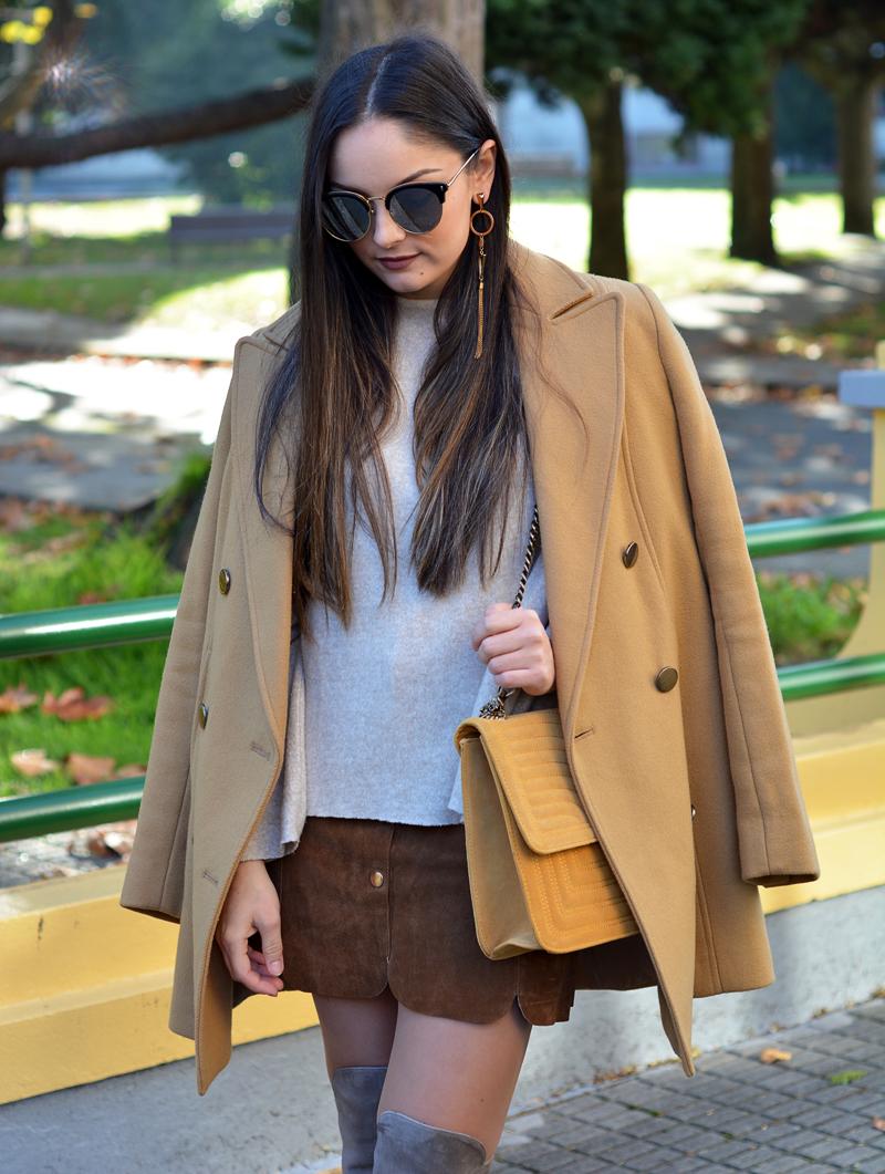 Zara_ootd_outfit_lookbook_street style_asos_09