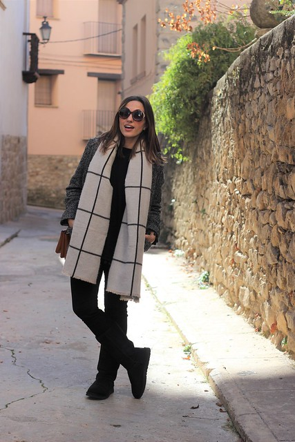 Bufamanta_ Rojo Valentino Blog (63)