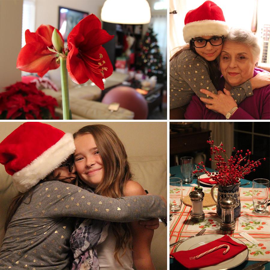christmas-2016-1