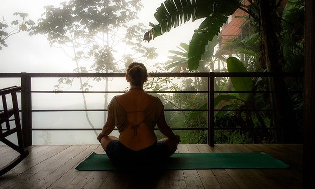 Costa Rica- Yoga for Every Soul Santa Juana Meditation_edited