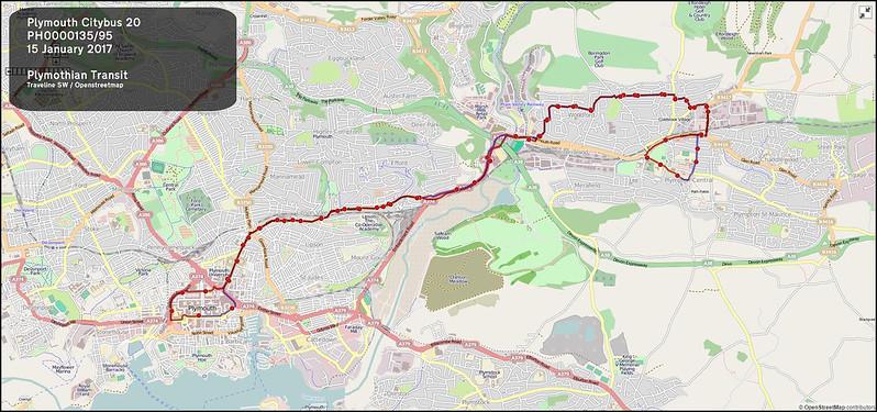 2017 01 15 Plymouth Citybus 020 MAP.jpg