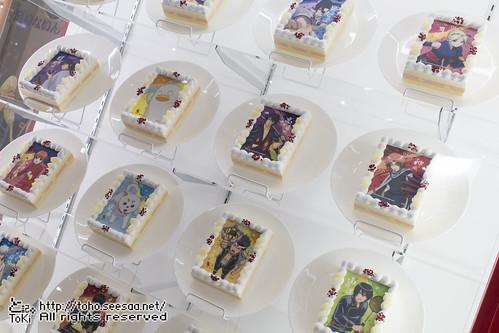 Jumpfesta2017_BANDAI-117