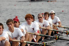 seniors2-228.jpg | by Princeton Rowing