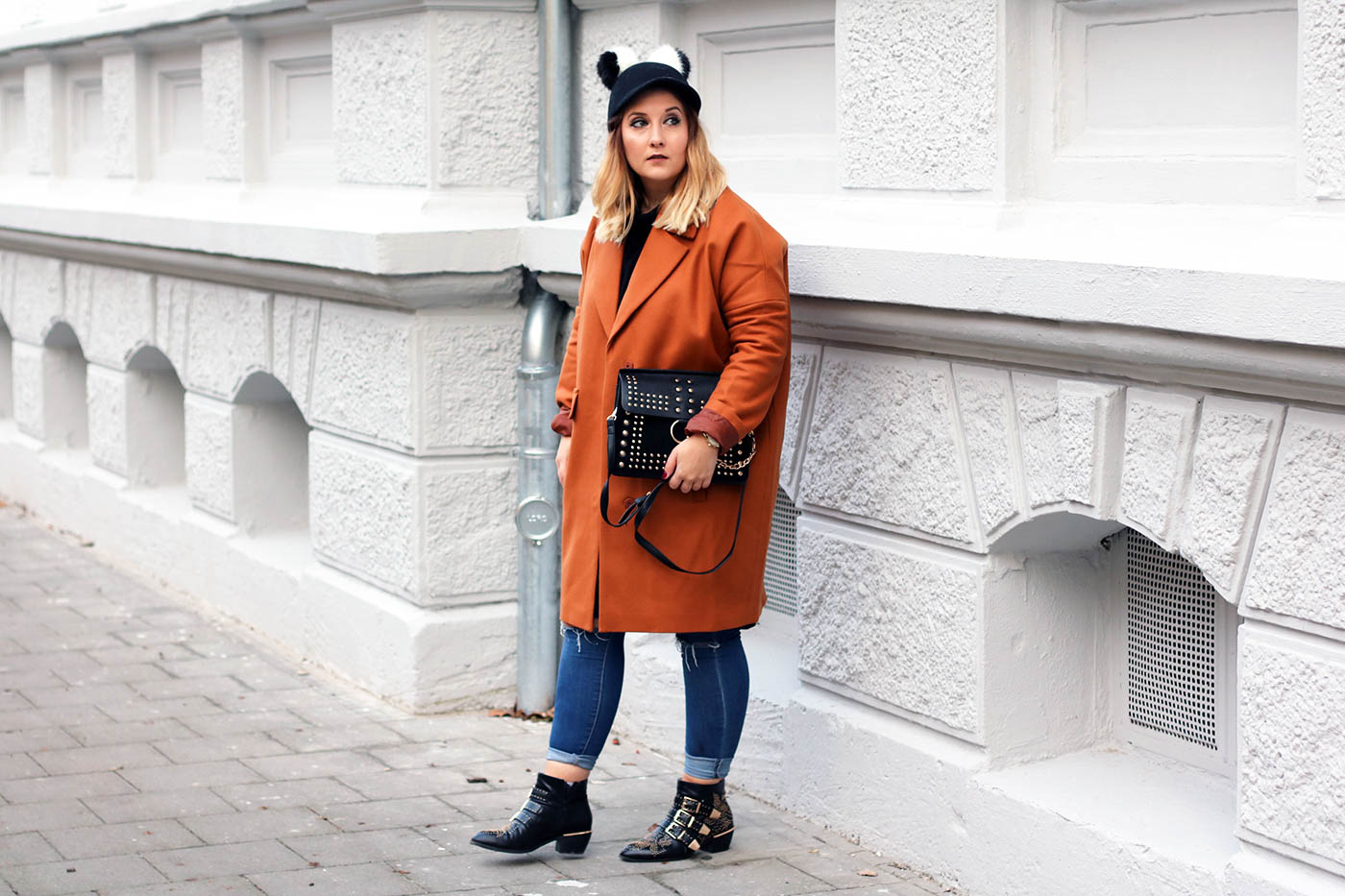 outfit-look-style-mantel-cappe-fashionblog-modeblog-gewinnspiel4