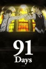 смотреть онлайн 91 День (91 Days)