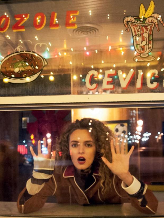 Daria-Strokous-Bazaar-Russia-Mari-Sarai-05-620x826