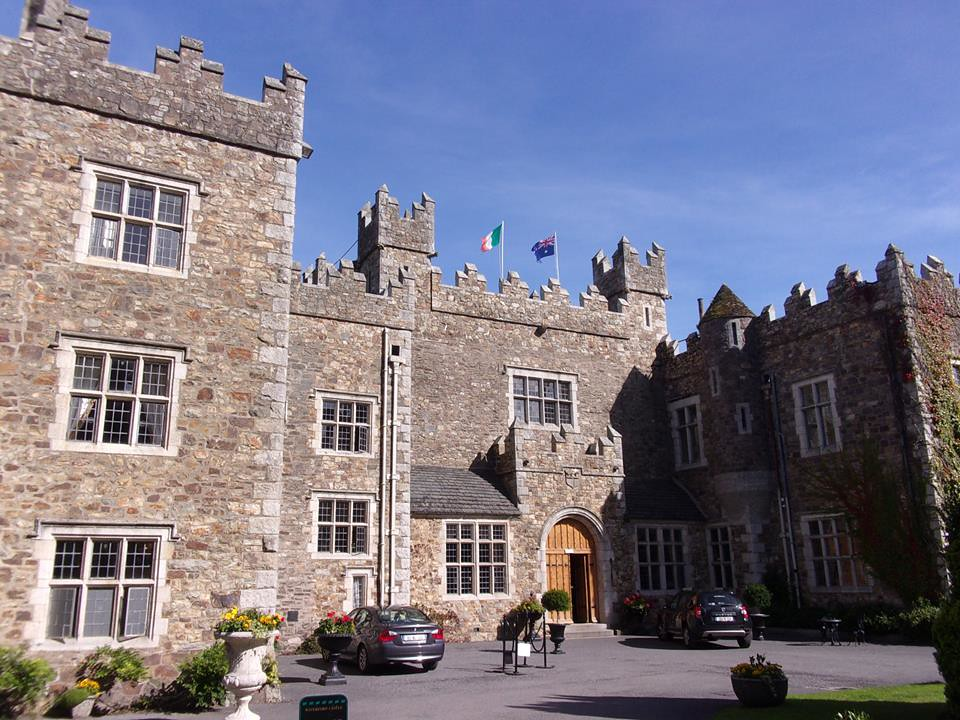 Castle8