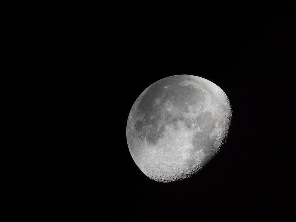 moon LSPE9195 December 17, 2016