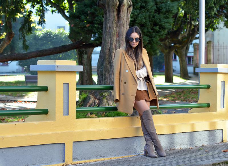 Zara_ootd_outfit_lookbook_street style_asos_01