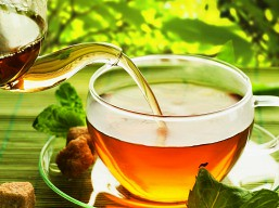 wellness_tea