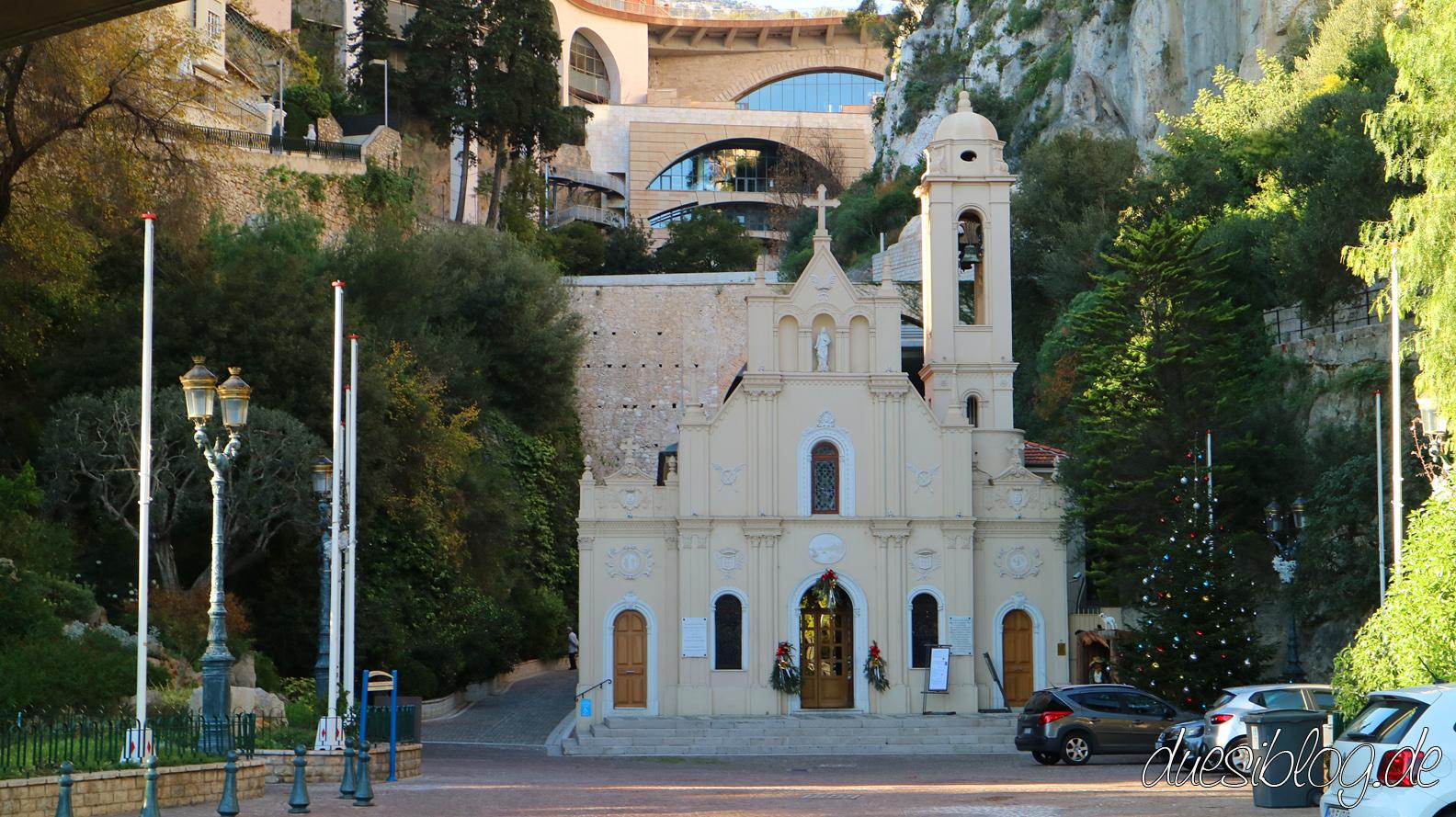 Monte-Carlo Monaco duesiblog 10