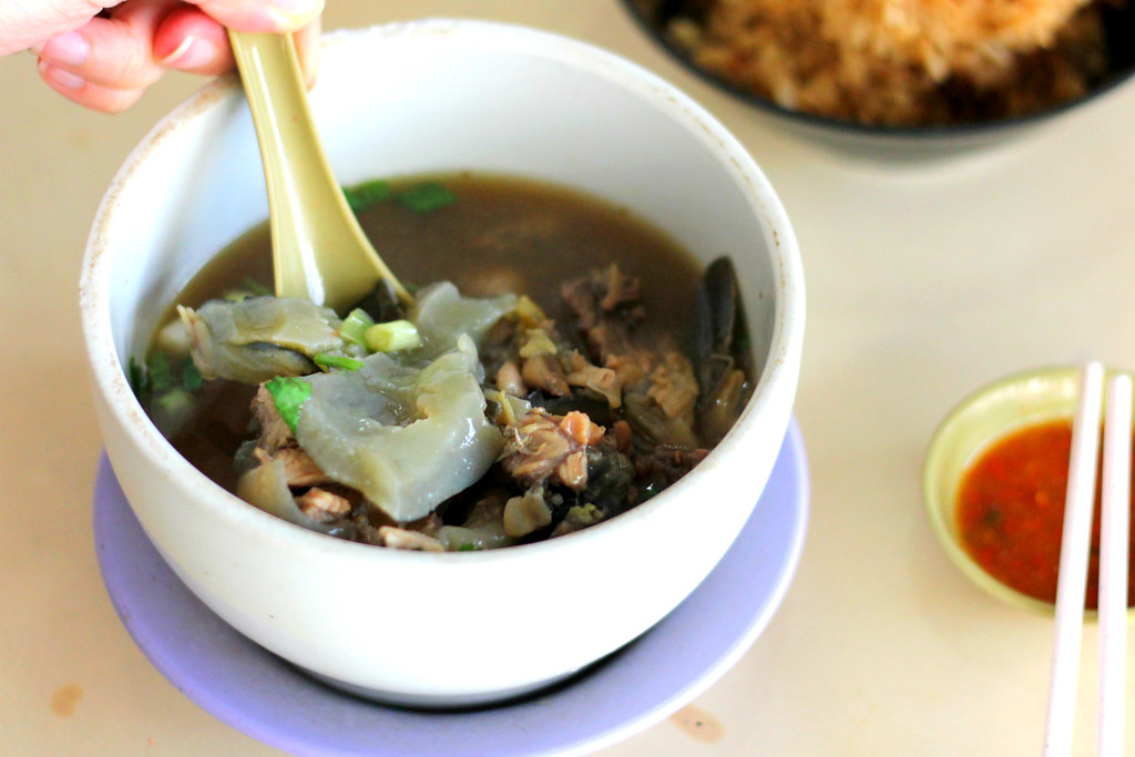 fu-he-turtle-soup-berseh-food-centre