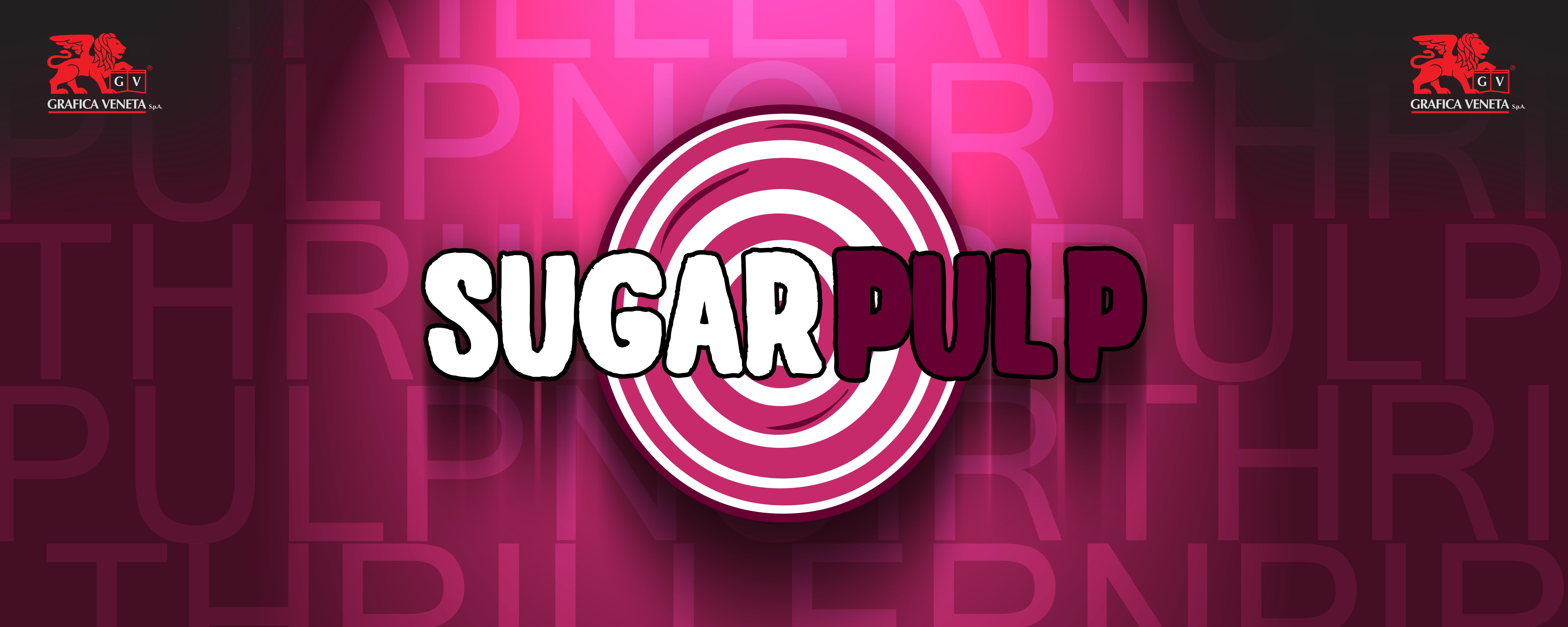Sugarpulp Festival 2011