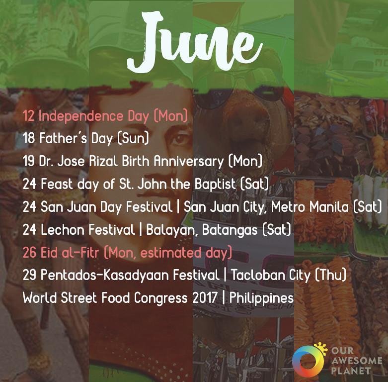Cool Filipino Eid Al-Fitr Feast - 31186321364_284b94b7db_b  2018_603030 .jpg