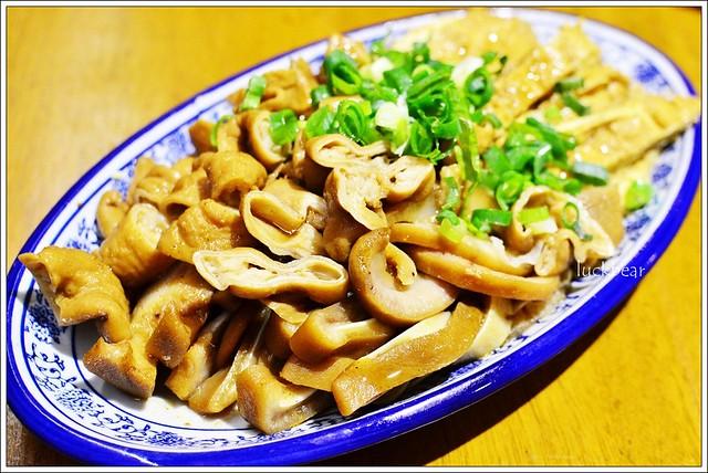 段純貞牛肉麵新竹美食DSC_0606