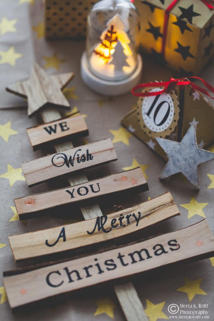 Christmas Greetings 2016 by Meeta K. Wolff-WM-0095