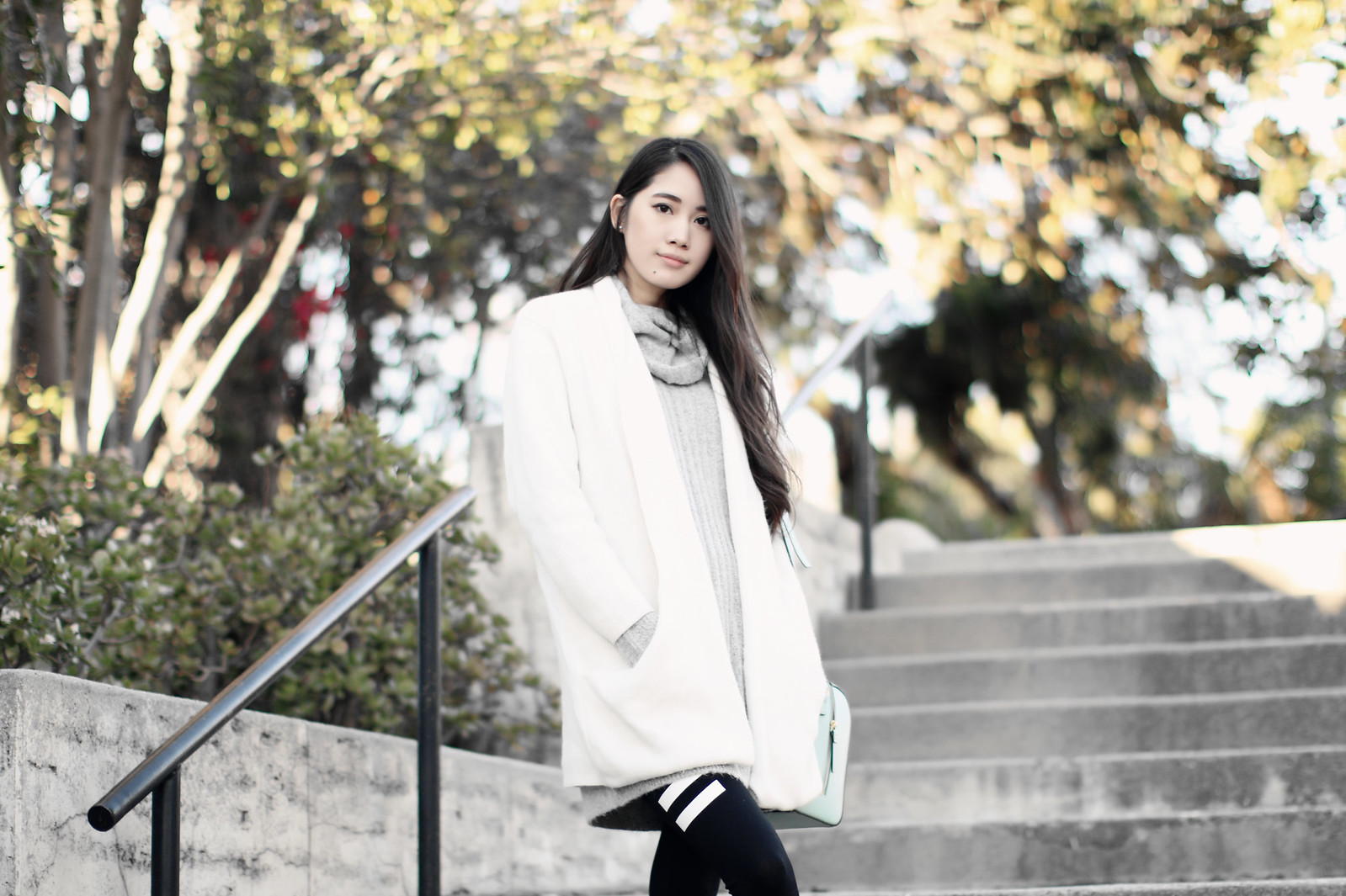 1529-ootd-fashion-style-tobi-cowl-neck-turtleneck-sweater-dress-asianfashion-koreanfashion-winterfashion-clothestoyouuu-elizabeeetht