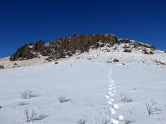 Rockville Peak