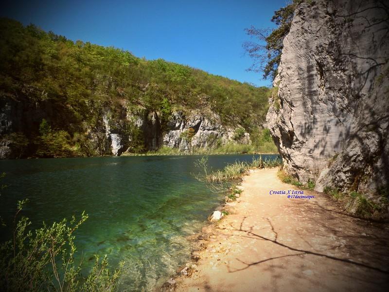 croatia-Plitvice LakesNational Park -克羅地亞-16湖國家公園-17docintaipei (32)