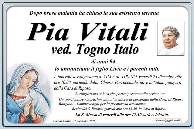 Vitali Pia