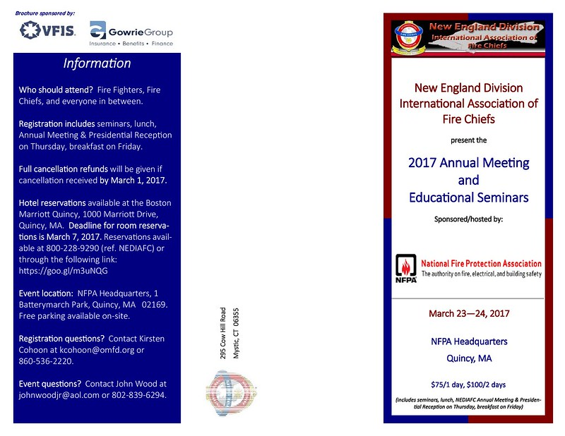NED Annual Meeting 2017registration-page-0