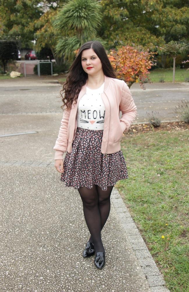 tous_mes_looks_2016_conseils_blog_mode_la_rochelle_36