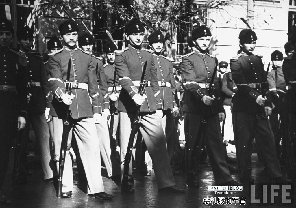 1938年罗马尼亚75