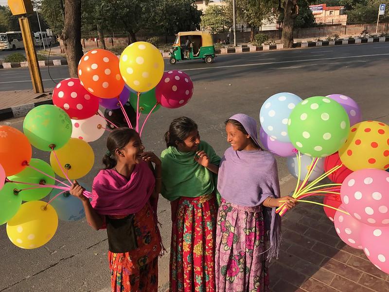 Atget's Corner – 986-990, Delhi Photos