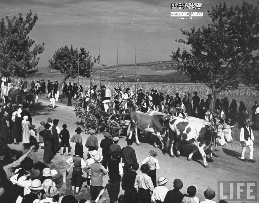 1938年罗马尼亚06