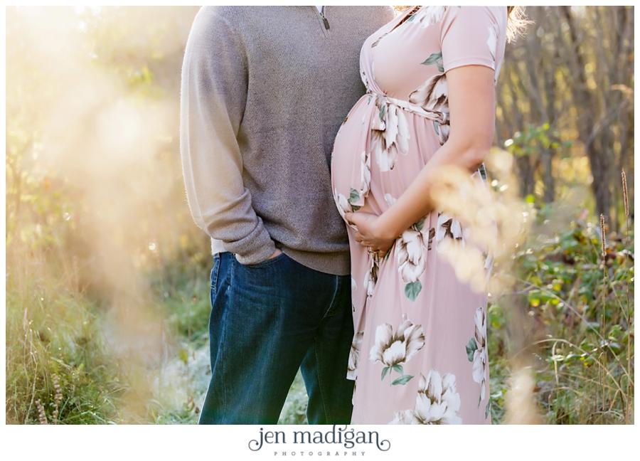 abby-maternity-2