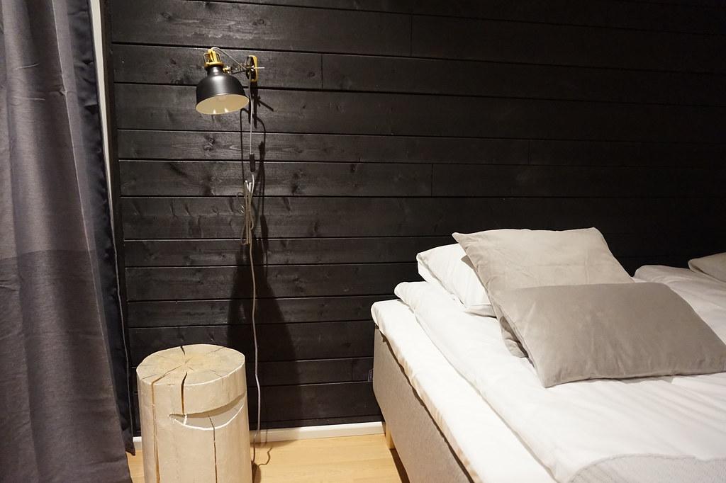 Hostel Cafe Koti Rovaniemi (6)