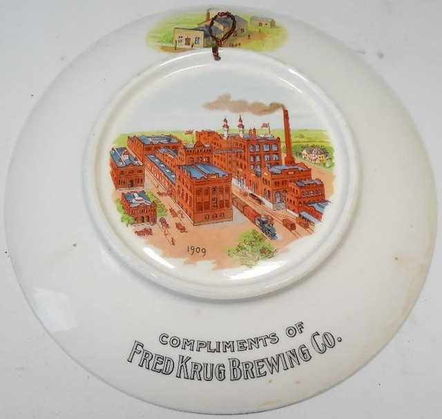 Krug-plate-back