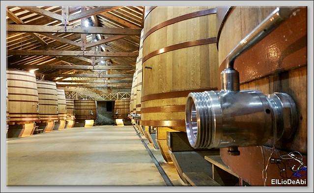 Un día en La Rioja Alta  (2)
