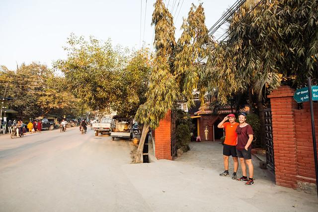 Myanmar #020
