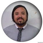 fotoefectos.com__final_2558748035892325821_