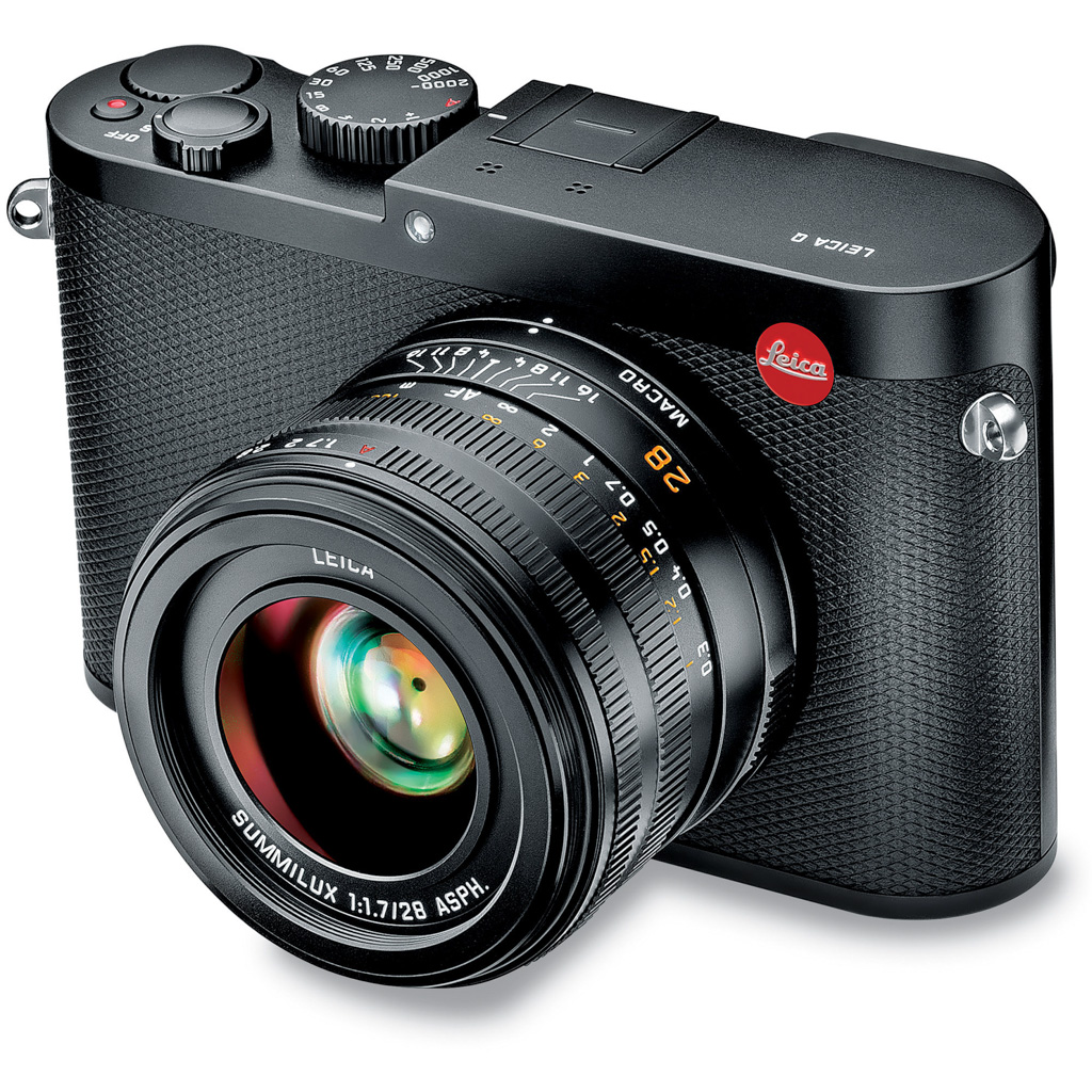 The best mirrorless cameras - Analog Senses