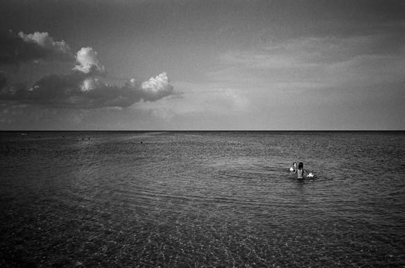 mare, Sicilia 2015